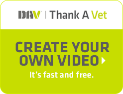 Create Your Own Video